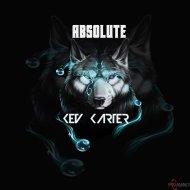 Kev Karter - Absolute (Original Mix)
