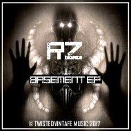 RZ - What I Am (Original Mix)