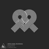 Reza Golroo - Near Death (Original Mix)