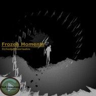 Itcheego Koorisakie  - Frozen Moments (Malcolm Lewis Remix)
