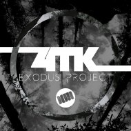 Exodus Project - The Sound Of Exodus (Original Mix)
