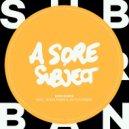 Igor Gonya  - A Sore Subject (Sebas Ramis & Jay Son Remix)