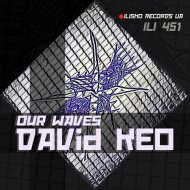 David Keo - Simple blood (Original Mix)
