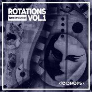 Tone Operator - Fog You (Original Mix)