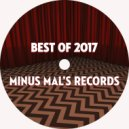 Softmal  - Teardrops (Manuel Grandi Remix)