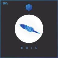 DeltaHedron - ERIS (Original Mix)