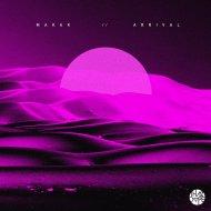 Ascentient  &  Dancemyth  - Swamp Shaman (Makak Remix)