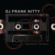 DJ Frank Nitty - It\'s Called Dabbing (Original Mix)