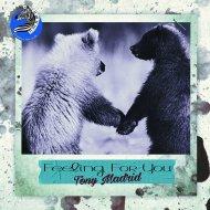 Tony Madrid - Feeling For You (Original Mix)