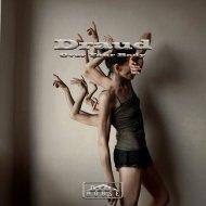 Draud - Over Your Body (Original Mix)