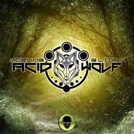 Acid Wolf & Lunatico - Morning Glory (Original Mix)
