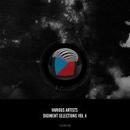 James Saboia & Thayana Valle - Machines (feat. Thayana Valle) (Original Mix)