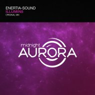 Enertia-Sound - Illumin8 (Original mix)