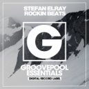 Stefan Elray - Rockin Beats (Club Mix)