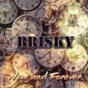 Brisky - Now And Forever (Original Mix)