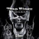Trap Kings - Drop It In My Face (Original Mix)