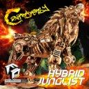 Contraversy - Hybrid Junglist (Original Mix)