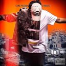 Young Passion (USA) - Syracuse (Original Mix)