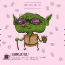 ClapCash - 1,2,3 (Original Mix)