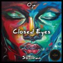 Oja Soulman - Body Pipe (Original Mix)
