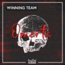 Winning Team - Omerta (Original Mix)