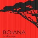 Andre Rizo - Boiana (Original mix)
