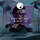 Constantinne  - Mirror (Maibee Remix)