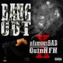 Nfamous & Quin Nfn - Bang Out (feat. Quin Nfn) (Original Mix)