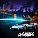 Analog 80 - Overdrive (Original Mix)