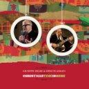 Giuseppe Delre & Dino Plasmati - Jingle Bell Rock (Original Mix)