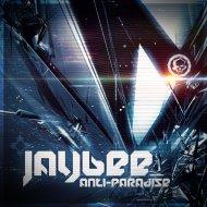 Jaybee - Anti-Paradise (Original Mix)