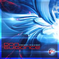 Dan Guidance - Within Our Love (Original Mix)