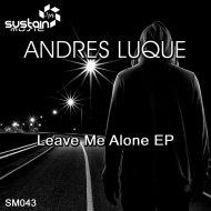 Andres Luque - Voice (Original Mix)