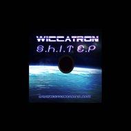Wiccatron - Homosapiens 2.0 (BBP Mix)