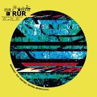 RUR - Obsessions (Original Mix)