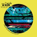 RUR - Obsessions (Original Mix)