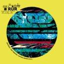 RUR  - Tempting (Dee Marbus Remix)