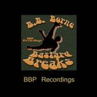 B.B. Borne - My Shit Don\'t Stink (Original Mix)