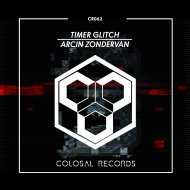 Arcin Zondervan - Timer Glitch (Original Mix)
