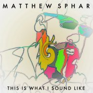 Matthew Sphar - Ghetto Haze (Original Mix)