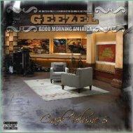Geezel - Goodmorning America (Original mix)