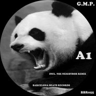 G.M.P. - A1 (The Neightbor Remix)