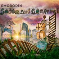 Smorodin - Sodom History (Original Mix)