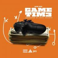 Quin Nfn - Game Time 3 (Original Mix)