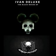 Ivan Deluxe - Black Mouse (Original Mix)
