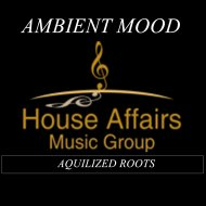 Aquilized Roots - Lounge Expression (Original Mix)
