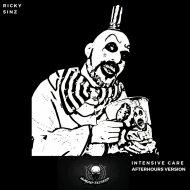 - Intensive Care Afterhours Version (Ricky Sinz Remix)