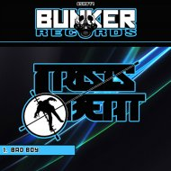 Crisisbeat - BadBoy (Original Mix)