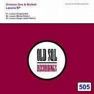 Division One  &  Blufeld  - Lacuna (Serge Landar Remix)