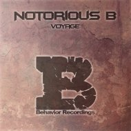 Notorious B - Voyage (Original Mix)